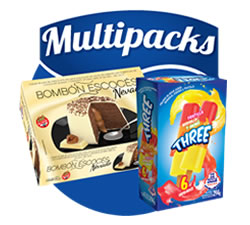 multipacks-home.jpg