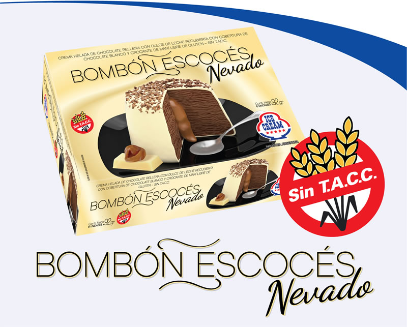bombon-escoces-nevado.jpg