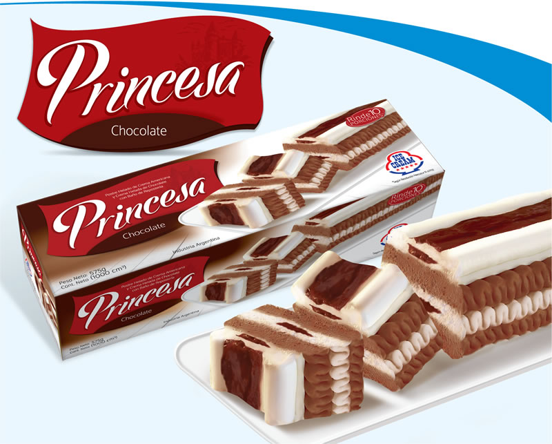 princesa-chocolate.jpg