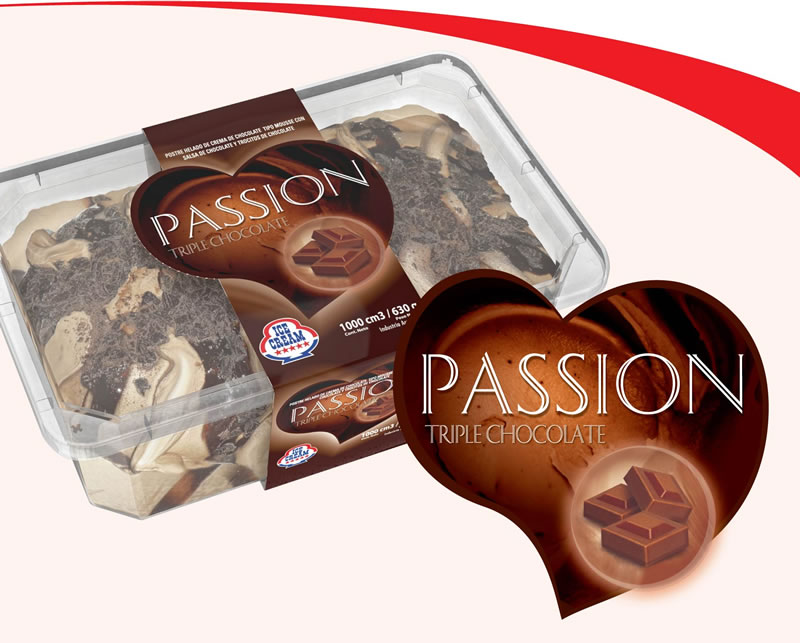passion-triple-chocolate.jpg