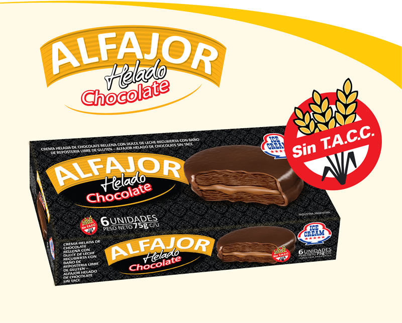 alfajor-chocolate-gastro.jpg
