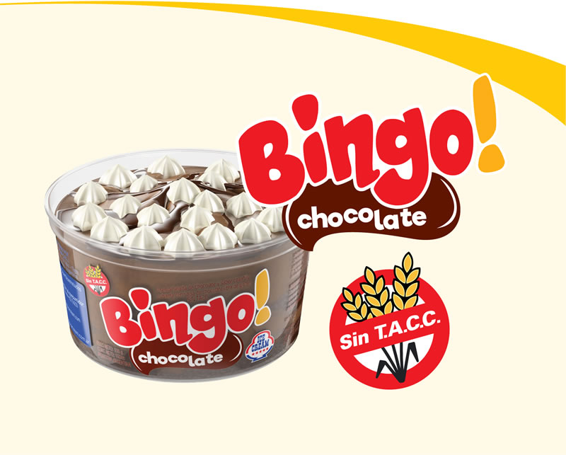 bingo-chocolate.jpg