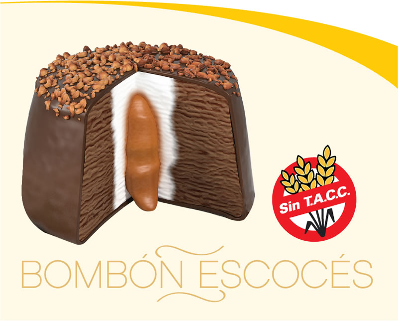 bombon-escoces-01.jpg