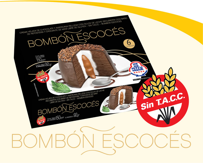 bombon-escoces.jpg