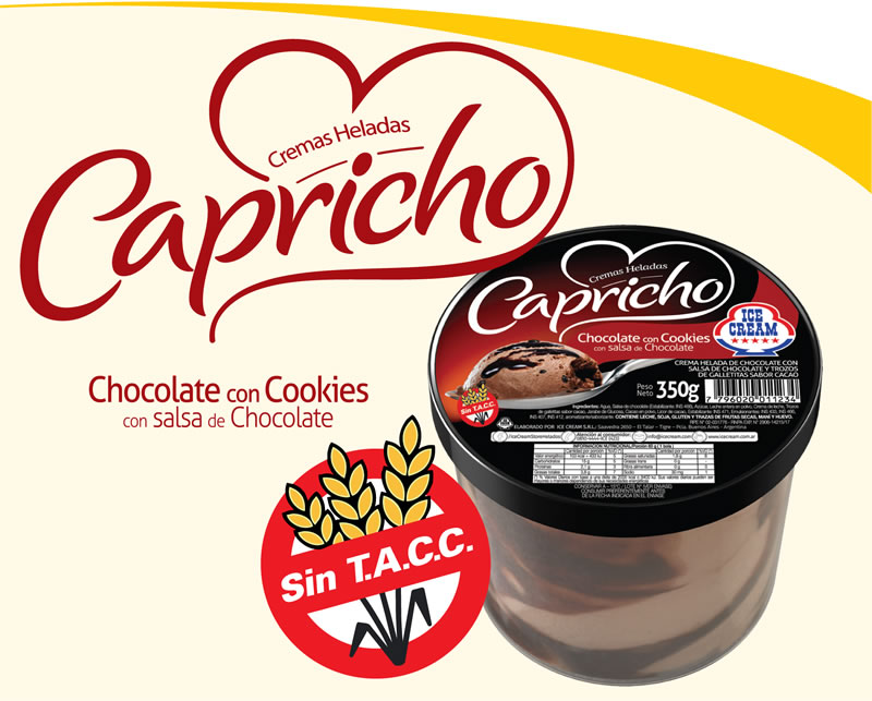 capricho-chocolate.jpg